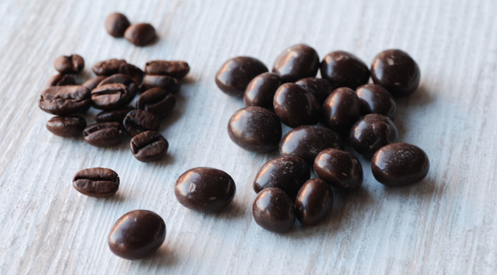 chococaffe2