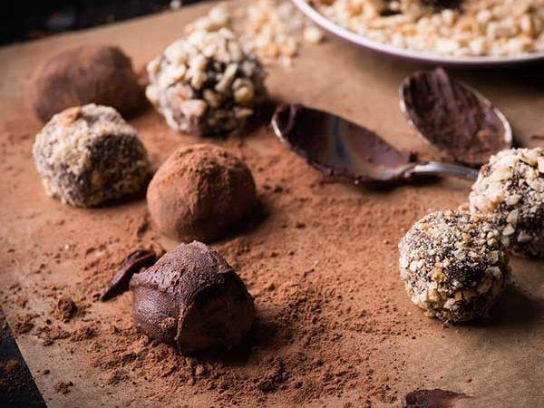 degustazione-cioccolato
