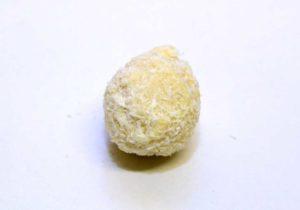 pralineria-perugia-18