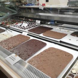 cioccolatovetrina