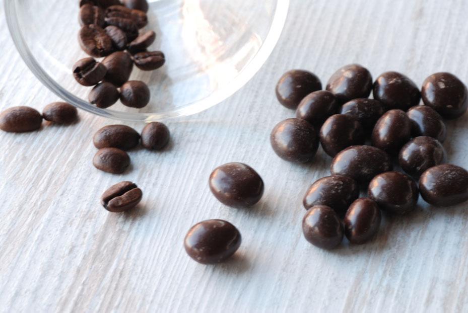 chococaffe