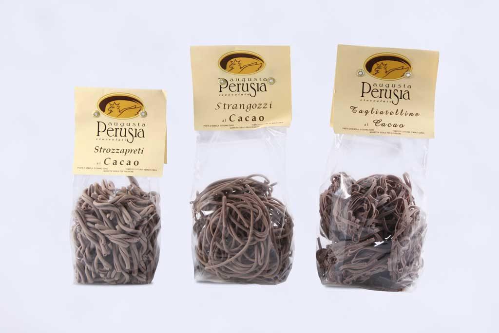pasta-al-cioccolato