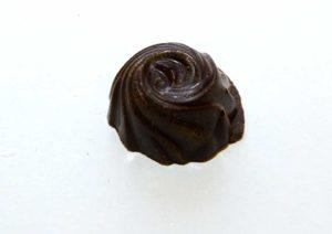 pralineria-perugia-32