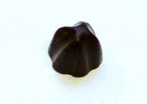pralineria-perugia-42