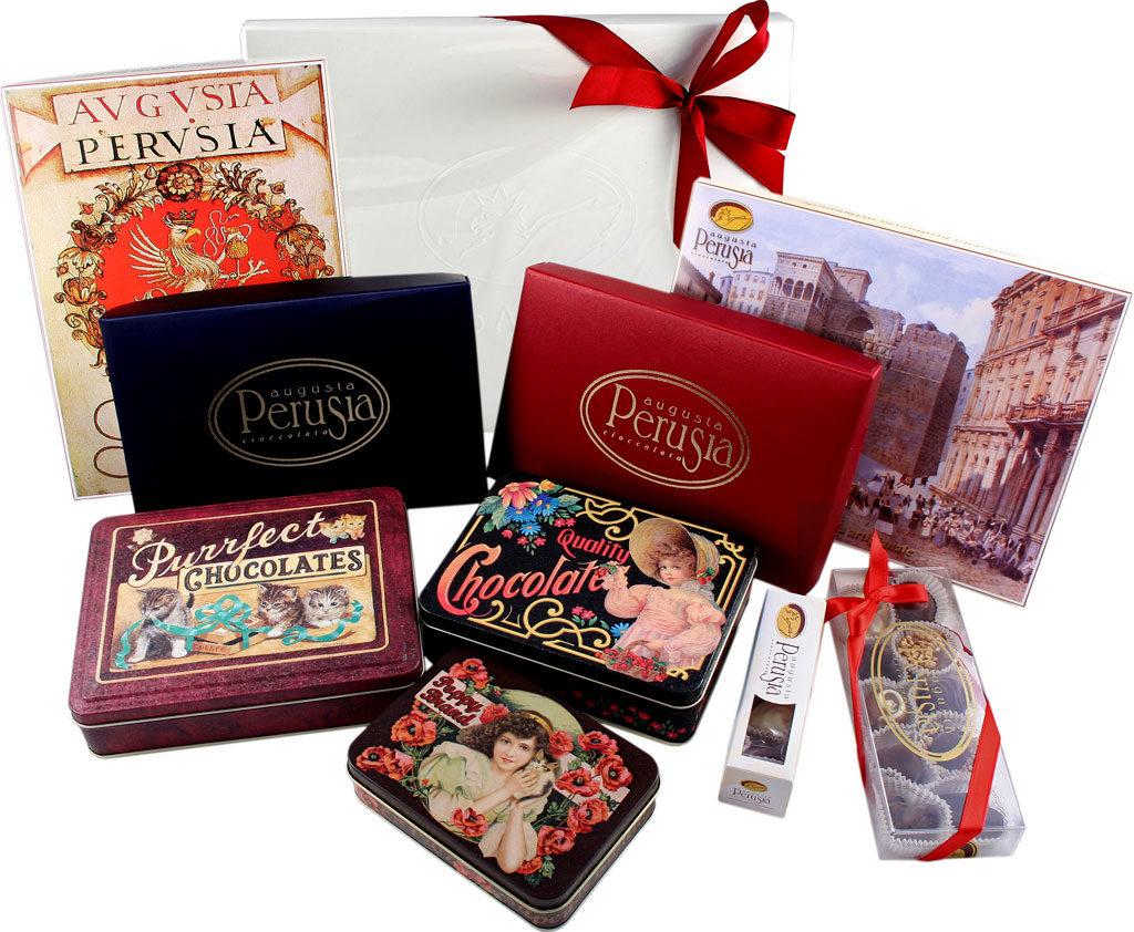 pralineria-scatole