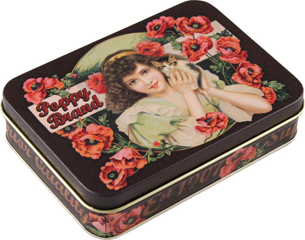 scatola-poppy-brand