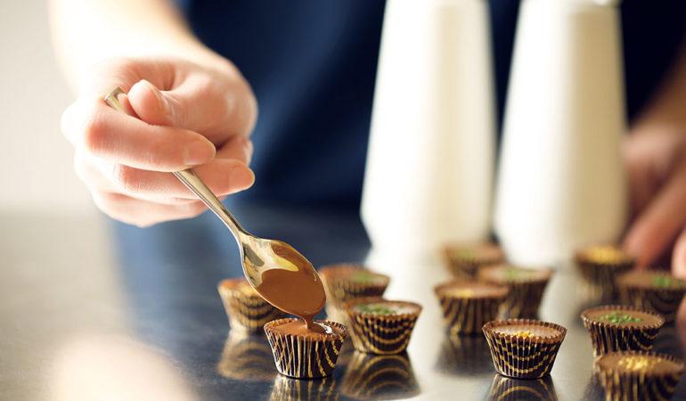 immagine-sito-la-scuola-del-cioccolato
